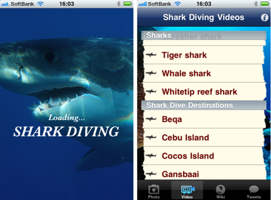 sharkdiving1.png